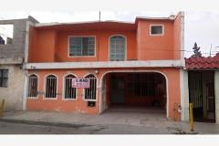 Foto de casa en venta en aeropuerto de culiacan 1521, isabel amalia de flores tapia, saltillo, coahuila de zaragoza, 0 No. 01