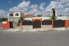 Foto de casa en venta en  , aeropuerto, othón p. blanco, quintana roo, 4381758 No. 01