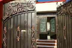 Foto de casa en venta en  , aeropuerto, othón p. blanco, quintana roo, 4381758 No. 02