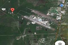 Foto de terreno comercial en venta en  , aeropuerto, othón p. blanco, quintana roo, 0 No. 01