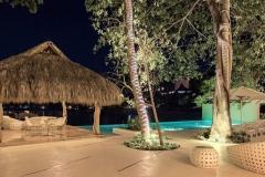 Foto de casa en venta en  , aeropuerto, puerto vallarta, jalisco, 4368061 No. 01