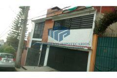 Foto de casa en venta en Ampliación Las Aguilas, Álvaro Obregón, Distrito Federal, 3766925,  no 01
