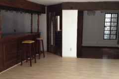 Foto de oficina en venta en Tlalpan Centro, Tlalpan, Distrito Federal, 4396675,  no 01
