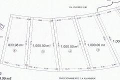 Foto de terreno comercial en venta en La Alhambra, Querétaro, Querétaro, 5259148,  no 01