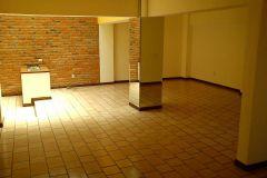 Foto de casa en venta en Bosque Residencial del Sur, Xochimilco, Distrito Federal, 4367821,  no 01