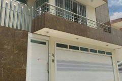 Foto de casa en venta en Residencial Monte Magno, Xalapa, Veracruz de Ignacio de la Llave, 5091044,  no 01