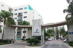 Foto de departamento en venta en Residencial Loma Bonita, Zapopan, Jalisco, 4707305,  no 01