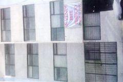 Foto de edificio en venta en Chapultepec Sur, Morelia, Michoacán de Ocampo, 4715954,  no 01