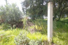 Foto de terreno habitacional en venta en Acozac, Ixtapaluca, México, 5114213,  no 01