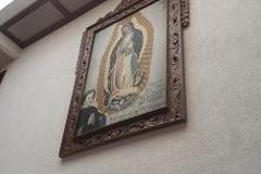 Foto de casa en condominio en venta en Club Campestre, Querétaro, Querétaro, 3310215,  no 01
