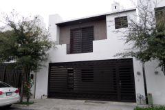 Foto de casa en renta en Calzadas Anáhuac, General Escobedo, Nuevo León, 4609059,  no 01