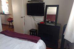 Foto de departamento en renta en Anahuac I Sección, Miguel Hidalgo, Distrito Federal, 4716177,  no 01