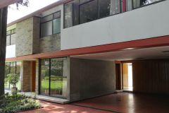 Foto de terreno comercial en venta en Parque San Andrés, Coyoacán, Distrito Federal, 5340849,  no 01