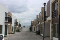 Foto de casa en venta en Cuautlancingo, Cuautlancingo, Puebla, 4712914,  no 01