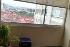 Foto de departamento en venta en Carola, Álvaro Obregón, Distrito Federal, 4398485,  no 01