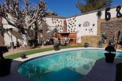 Foto de casa en venta en Los Álamos, Juárez, Chihuahua, 4620596,  no 01
