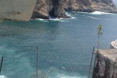 Foto de terreno habitacional en venta en Mozimba, Acapulco de Juárez, Guerrero, 5102684,  no 01
