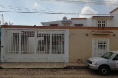 Foto de casa en venta en Mirador de La Reyna, Tonalá, Jalisco, 3960758,  no 01