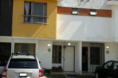 Foto de casa en condominio en venta en Parques del Bosque, San Pedro Tlaquepaque, Jalisco, 4231431,  no 01