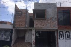 Foto de casa en venta en agata 511, industrias, san luis potosí, san luis potosí, 0 No. 01