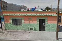 Foto de casa en venta en agata , los álamos, gómez palacio, durango, 4508064 No. 01