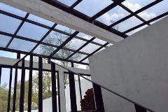 Foto de edificio en renta en agrarista 200, condesa, cuauhtémoc, distrito federal, 0 No. 01