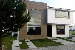 Foto de casa en venta en  , agrícola álvaro obregón, metepec, méxico, 0 No. 01