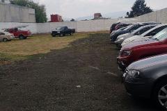 Foto de terreno comercial en venta en  , agrícola francisco i. madero, metepec, méxico, 0 No. 01