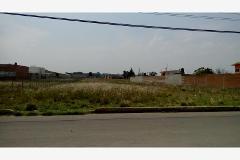 Foto de terreno habitacional en venta en calle domingo arenas lote 46 colonia ignacio zaragoza (covadonga) , agrícola ignacio zaragoza, puebla, puebla, 2782016 No. 01