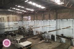 Foto de nave industrial en venta en  , agrícola oriental, iztacalco, distrito federal, 3829077 No. 01