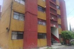 Foto de edificio en venta en  , agrícola oriental, iztacalco, distrito federal, 4291164 No. 01