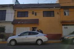 Foto de casa en venta en  , agrícola oriental, iztacalco, distrito federal, 0 No. 01