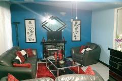 Foto de casa en venta en  , agrícola oriental, iztacalco, distrito federal, 4596051 No. 01