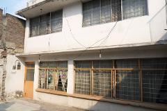 Foto de casa en venta en  , agrícola oriental, iztacalco, distrito federal, 4636138 No. 01