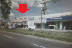 Foto de edificio en venta en avenida zaragoza , agrícola pantitlan, iztacalco, distrito federal, 2734362 No. 01