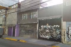 Foto de nave industrial en venta en  , agrícola pantitlan, iztacalco, distrito federal, 2923470 No. 01