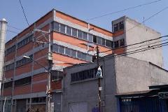 Foto de edificio en venta en  , agrícola pantitlan, iztacalco, distrito federal, 3389642 No. 01