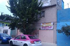 Foto de casa en venta en  , agrícola pantitlan, iztacalco, distrito federal, 4392797 No. 01