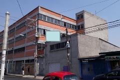 Foto de edificio en venta en  , agrícola pantitlan, iztacalco, distrito federal, 4397174 No. 01