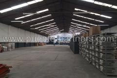 Foto de nave industrial en venta en  , agrícola pantitlan, iztacalco, distrito federal, 4559255 No. 01