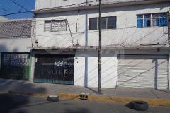 Foto de edificio en venta en  , agrícola pantitlan, iztacalco, distrito federal, 4602054 No. 01