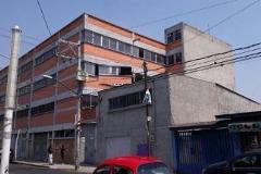 Foto de edificio en venta en  , agrícola pantitlan, iztacalco, distrito federal, 0 No. 01