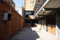 Foto de edificio en venta en privada santa cruz. ., agrícola pantitlan, iztacalco, distrito federal, 761575 No. 01