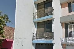 Foto de casa en venta en avenida del prado , agrícola, uriangato, guanajuato, 2571026 No. 01