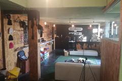 Foto de oficina en renta en agricultura 111, escandón i sección, miguel hidalgo, distrito federal, 4505898 No. 01