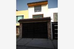Foto de casa en venta en agua 1, villa albertina, puebla, puebla, 0 No. 01