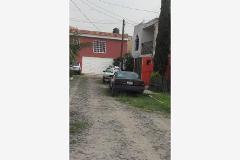 Foto de casa en venta en privada agua miel , agua blanca sur, zapopan, jalisco, 2989729 No. 01