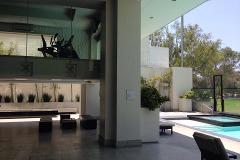 Foto de departamento en renta en  , agua caliente, tijuana, baja california, 2532162 No. 01