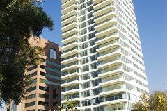 Foto de departamento en renta en  , agua caliente, tijuana, baja california, 4216590 No. 01