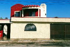 Foto de casa en venta en  , agua clara, la paz, baja california sur, 3795661 No. 01